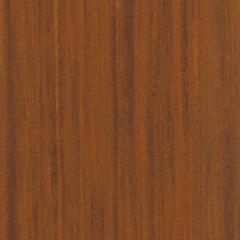 Lino Art Nature LPX 365-065 Teak Brown