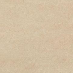 Marmoleum Marbled Fresco 3861 Arabian Pearl