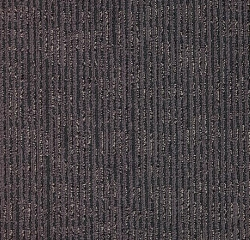 Tessera Helix 802 oxide
