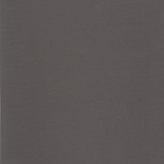 Uni Walton LPX 101-083 Industrial Grey