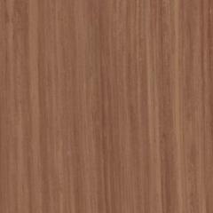 Marmoleum Linear Striato 5229 Fresh Walnut