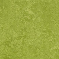 Marmoleum Marbled Real 3247 Green