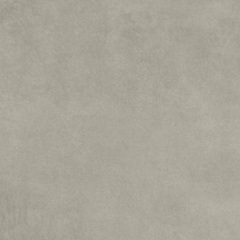 Sarlon Concrete 433721 Cloud