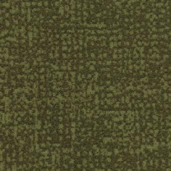 Metro 546021 Moss