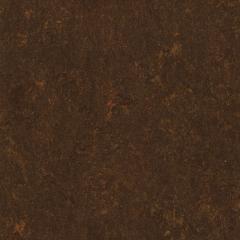 Marmorette LPX 121-108 Mokka Brown