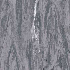 Classic Imperial 2 mm 0013 Pewter