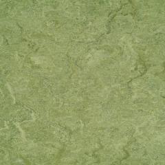 Marmorette LPX 121-100 Frog Green