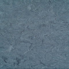 Marmorette PUR 125-022 Autumn Blue