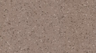 Mipolam Esprit 5363 Cinnamon