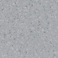 Sarlon Pepper 432311 Light Grey