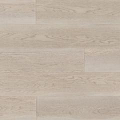 Artline Wood 0496 Swing