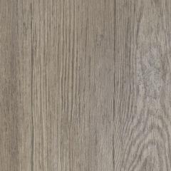 Scala 55 27105-150 Rustic Pine Grey