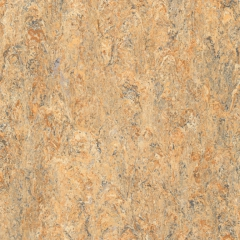 Linorette PUR 127-003 Calcite Beige