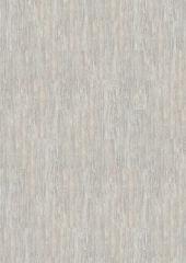 Expona Commercial Stone PU 5062