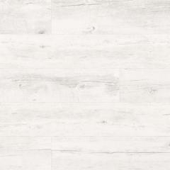 Artline Wood 0489 Calypso