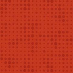 Sarlon Code Zero 433236 Red