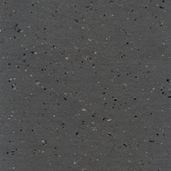 Lino Art Star LPX 144-083 Light Grey