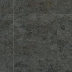 Creation Urban 0394 Welsh Slate