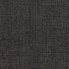 Sarlon Linen 436529 Anthracite