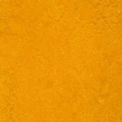 Marmoleum Marbled Real 3125 Golden Sunset