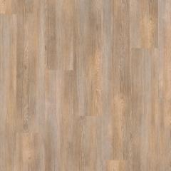 Scala 40 27105-154 Rustic Pine Breeze