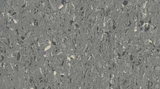 Mipolam Cosmo 2659 Warm Grey