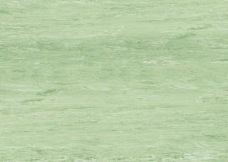 XL PU 2.0 Connemara Green 3800