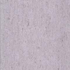 Granette PUR 117-151 Asphalt Grey