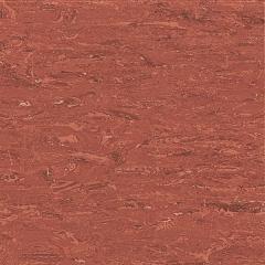 2000 PUR Sequoia 8400