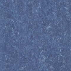 Marmorette PUR 125-148 Ink Blue