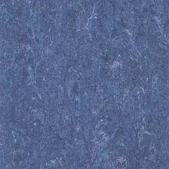 Marmorette PUR 125-148 Ink Blue