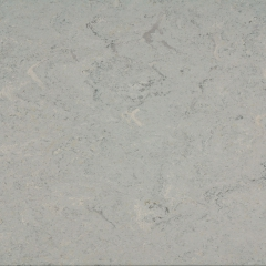 Marmorette PUR 125-055 Ash Grey