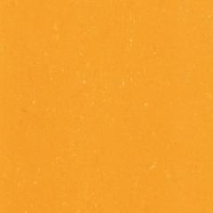 Colorette LPX 131-171 Sunrise Orange