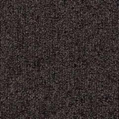 Tessera Apex 640 264 Americano