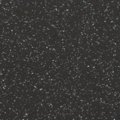 Sarlon Cristal 433899 Black
