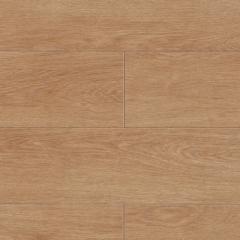 Insight Wood 0443 Medium Oak