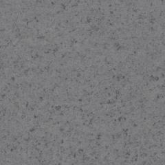 Sarlon Canyon 43C2209 Medium Grey