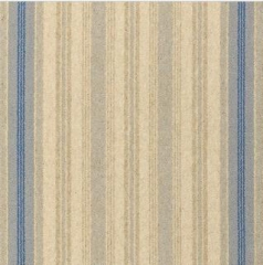 Laura Ashley Collection Kenilworth Chambray Runner 3/29941