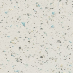 Pearlazzo PUR Chalk Burst 9703