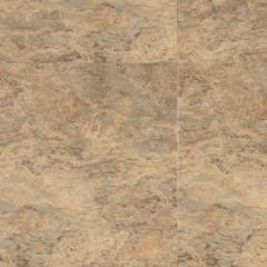 Insight Mineral 0439 Irish Slate