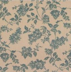 Laura Ashley Collection Lilac Eau de Nil 4/38416