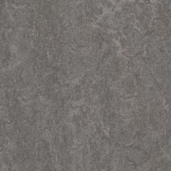 Marmoleum Marbled Real 3137 Slate Grey
