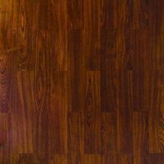 Emerald Wood 8401