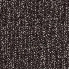 Tessera Weave 1710 nebular