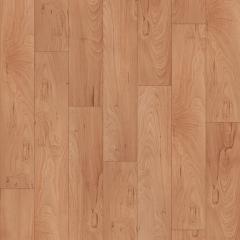 Scala 40 24076-165 Rustic Beech Natural
