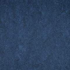 Marmorette LPX 121-149 Dark Blue