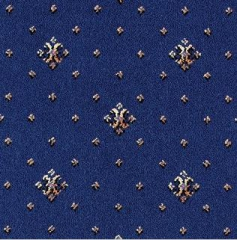 Regina Collection Blue Coronet 3/38498