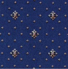 Regina Collection Blue Coronet 3/38498