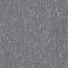Granette PUR 117-153 Metal Grey