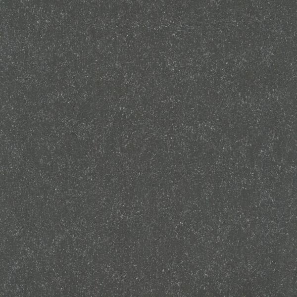 Lino Art Metallic LPX